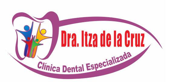 Dra. Itza de la Cruz